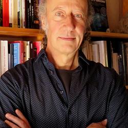 """Conférence avec Nicolas Dumont, Philippe Guillemant – CNRS : Notre monde n'est qu'une simulation"""" collective, des futurs parallel qui existent déja"""